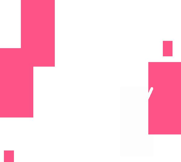 شکل 01