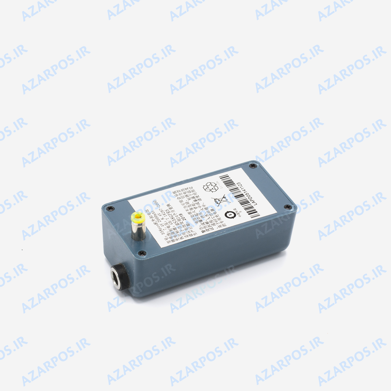 باتری دستگاه کارتخوان بیسیم پکس PAX S58